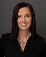 Megan Stieglitz's Profile Image