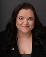 Natalia Petersky's Profile Image