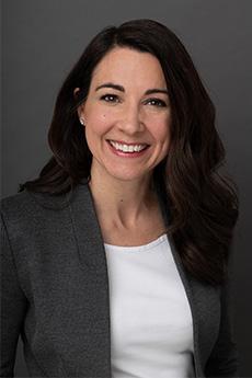 Kelley A. Chenhalls's Profile Image