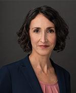 Jennifer L. Nissen's Profile Image