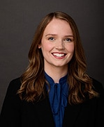 Margaret R. Morris's Profile Image